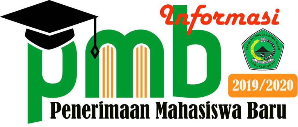 Informasi PMB